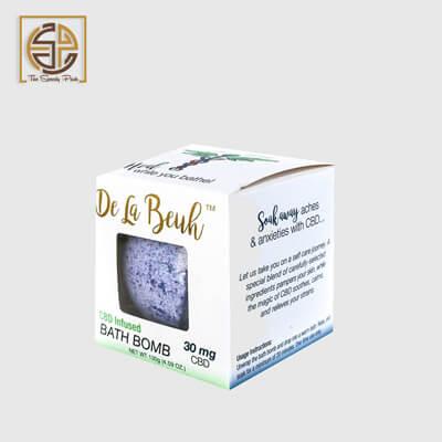 Bath-Bomb-Boxes-shipping