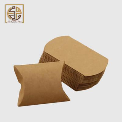 Brown-Kraft-Boxes-packaging