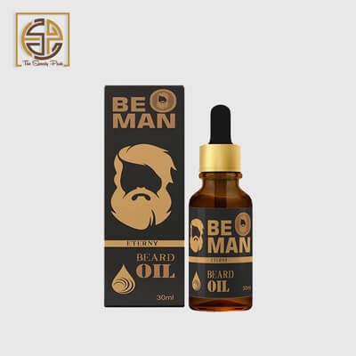 CBD-Packaging-Boxes---Copy