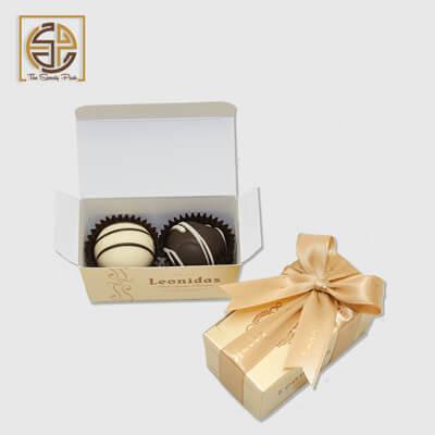 Chocolate-cardboard-boxes-design