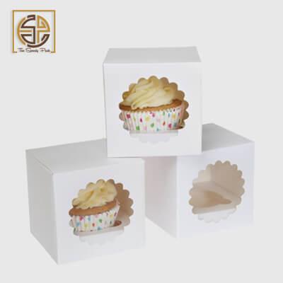 Cupcake-Boxes-design