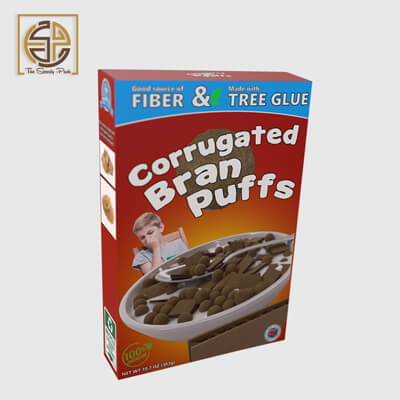 Custom-Printed-Cereal-Boxes-packaging