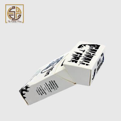 Custom-Printed-Cigarette-Boxes-