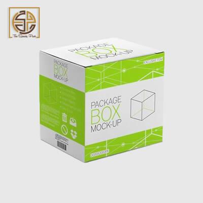 Custom-Printed-Medicine-Boxes-box