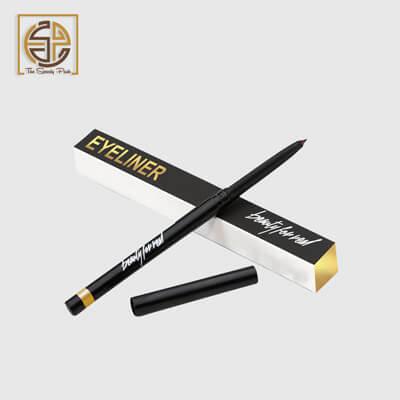 Eyeliner-Boxes-design
