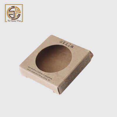 Eyeshadow-Boxes