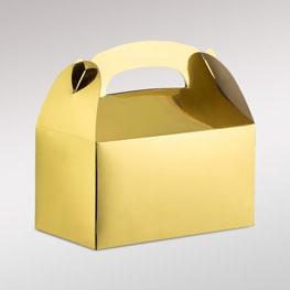 Gold-gable-boxes