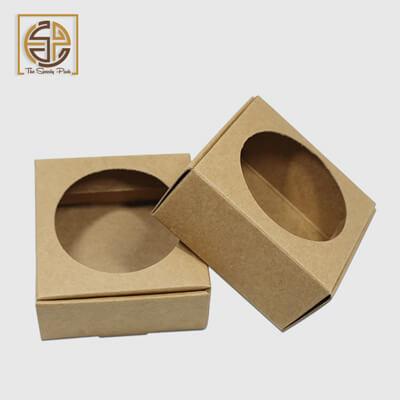 Kraft-Cookie-Boxes-design