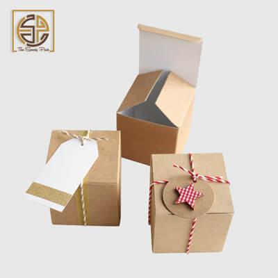Kraft-Favor-Boxes-design