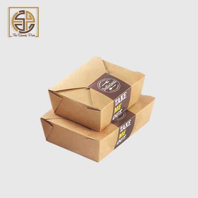 Kraft-Food-Boxes-design