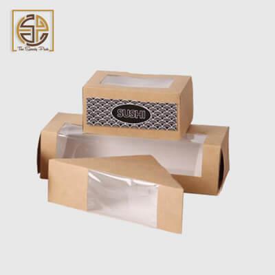 Kraft-Food-Boxes