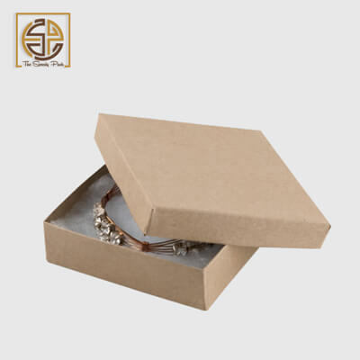 Kraft-Jewelry-Boxes-design