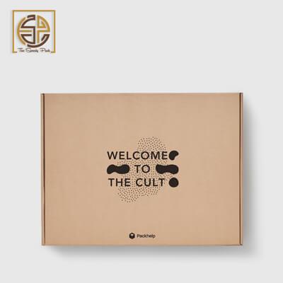 Kraft-Mailer-Boxes-design