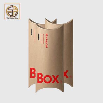 Kraft-Paper-Box-design