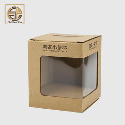Kraft-Window-Boxes-packaging