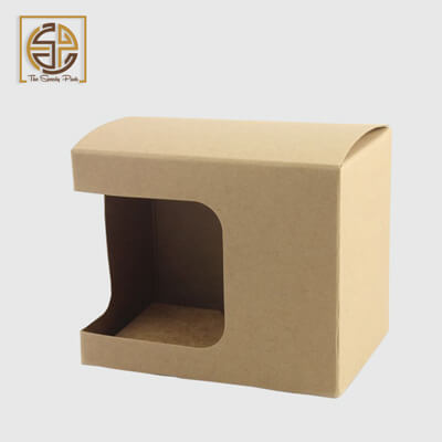 Kraft-Window-Boxes