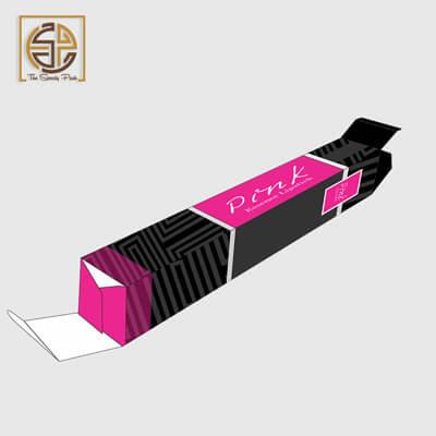 Lip-Gloss-Boxes-design