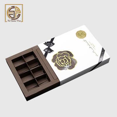 Luxury-Chocolate-Boxes