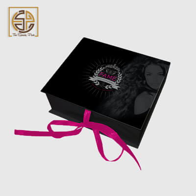 Luxury-hair-Extension-Boxes-design