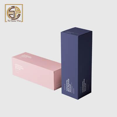 Nail-Polish-Boxes-packaging