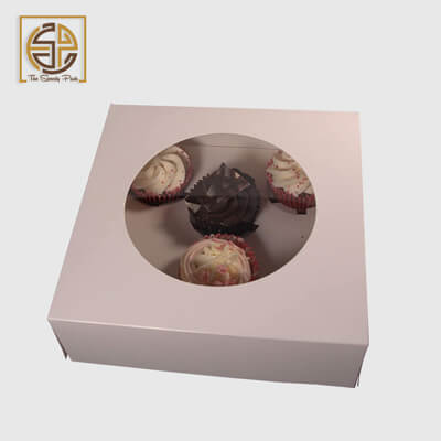 Pastry-Boxes-packaging