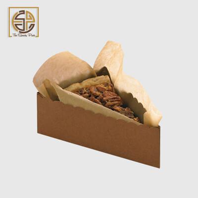Pie-Boxes-design