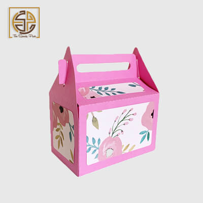 Pink-Gable-Boxes-design