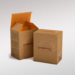 Small-kraft-boxes