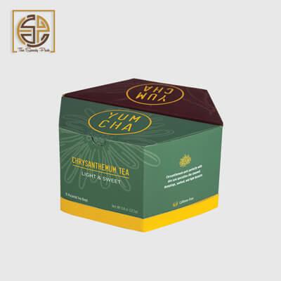 Tea-Boxes-design