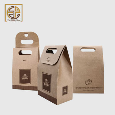 bakery-packaging-bags-design