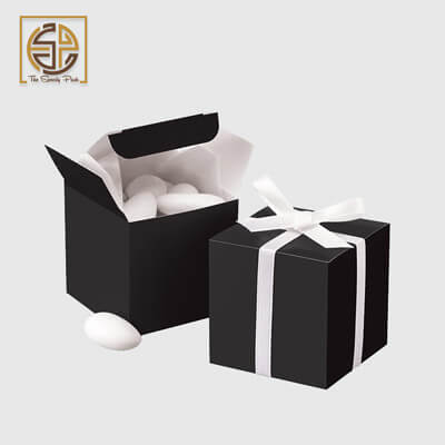 black-favor-boxes-shipping