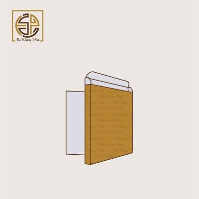 bookend-cd-case-design