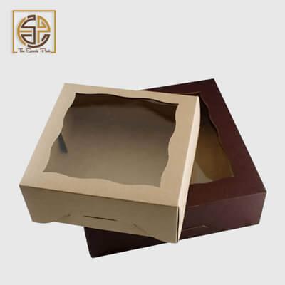 brown-bakery-boxes-pacaging