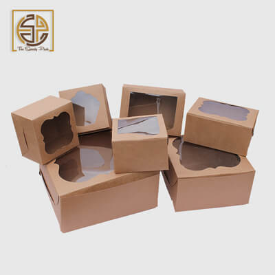 brown-bakery-boxes