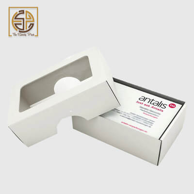 business-card-boxes-shipping