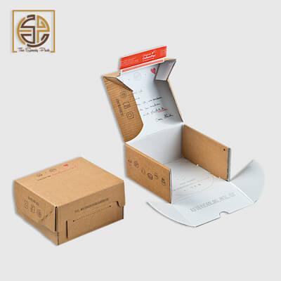 cake-shipping-boxes-design