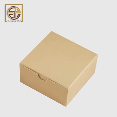 cake-shipping-boxes-packaging
