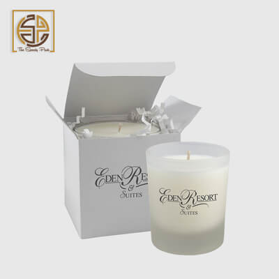 candle-gift-boxes-box