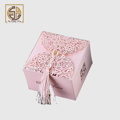 candy-favor-boxes-design