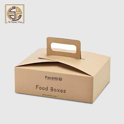 cardboard-box-with-handle-design