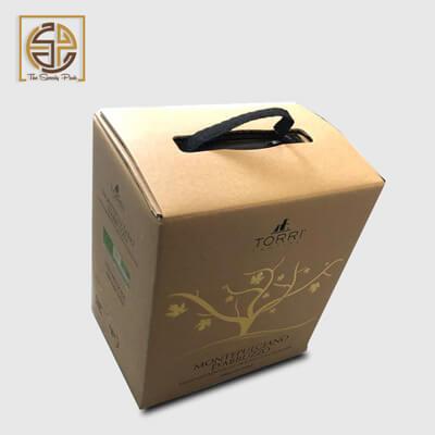 cardboard-box-with-handle-shipping