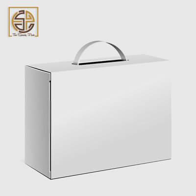 cardboard-box-with-handle