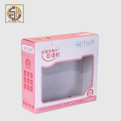 cardboard-box-with-plastic-window-design