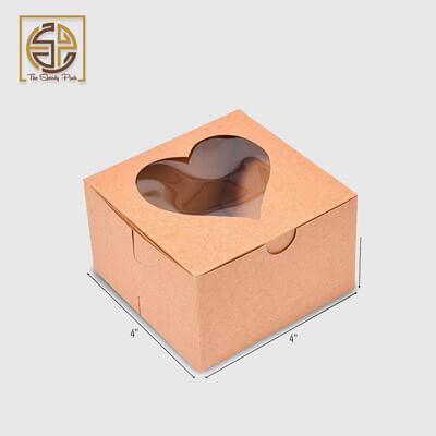 cardboard-box-with-plastic-window-shipping
