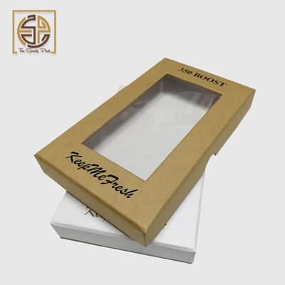 cardboard-box-with-plastic-window