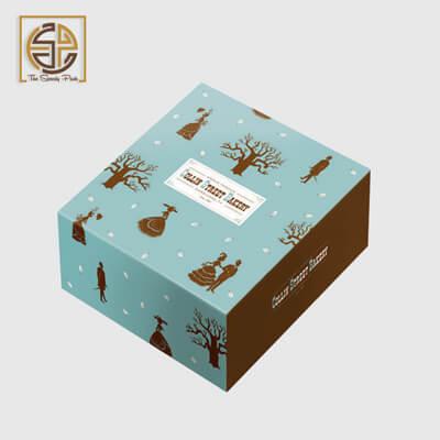 cardboard-cake-boxes-packaging