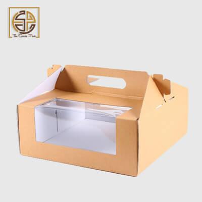 cardboard-cake-boxes