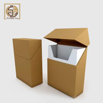 cardboard-cigarette-boxes-design