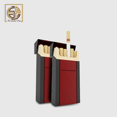 cardboard-cigarette-boxes-shipping