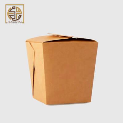 cardboard-food-boxes-design